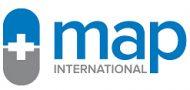 MapInternational