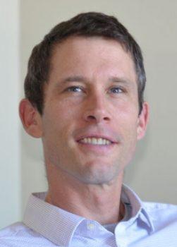 Dr Kevin Miller
